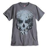 Hatbox t-shirt