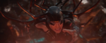 Hela's Last Stand
