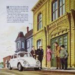 Herbie Book 3
