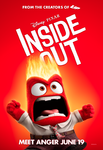 Inside-Out-98