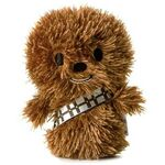 Itty bitty chewbacca