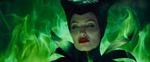 Maleficent-(2014)-1