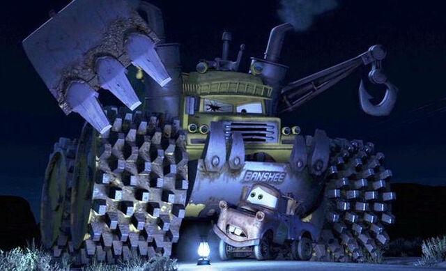 File:Mater-&-ghostlight-screamin-banshee.jpg