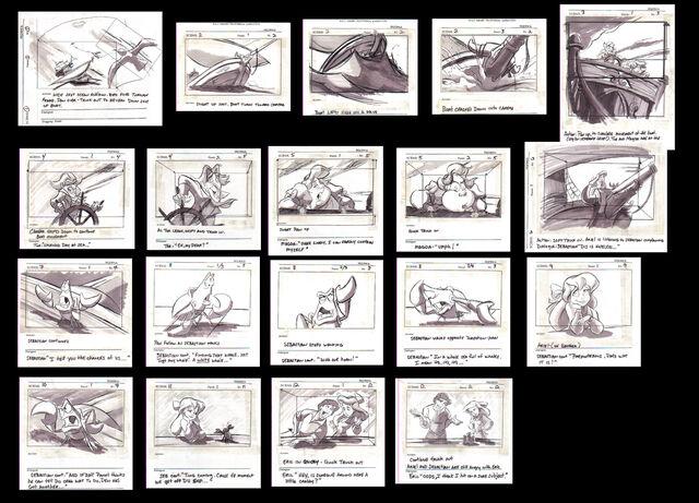File:Mermaid 1.jpg