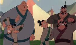 Mulan-disneyscreencaps.com-4293