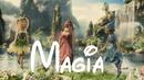 kategoria:magia