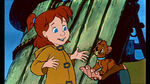 Oliver-Company-oliver-and-company-movie-5917536-768-432