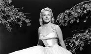 Peggy-Lee-Christmas-featured-image-web-optimised-1000