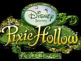 Pixie Hollow (Fairies Online)