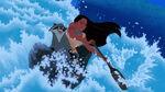 Pocahontas-disneyscreencaps.com-1622