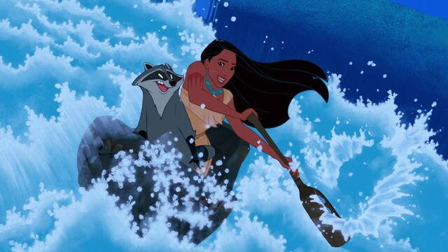 File:Pocahontas-disneyscreencaps.com-1622.jpg