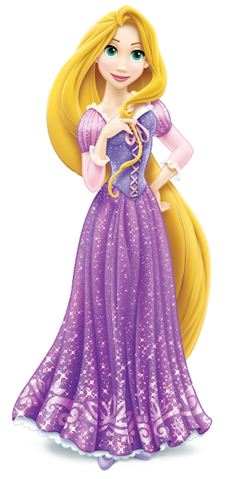 Bestand:RapunzelNew.png