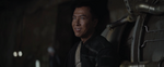 Rogue-One-114