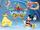 Disney on Ice: Reach for the Stars