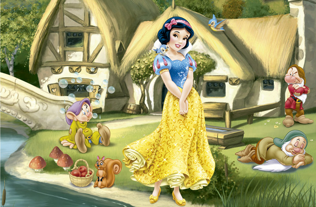 File:Snow White Redesign 4.png