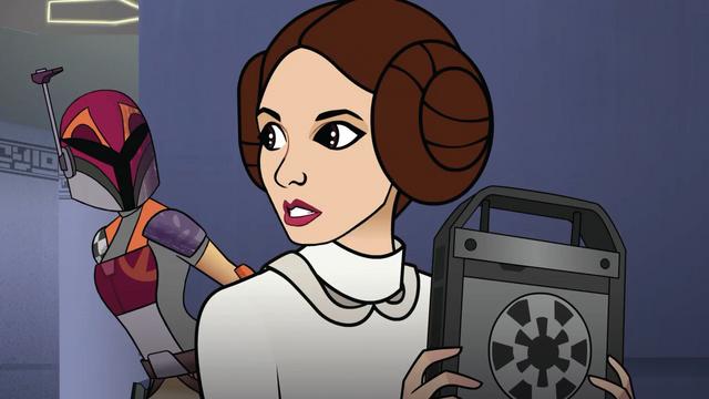 File:Star-Wars-Forces-of-Destiny-9.png