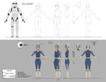 Star Wars Rebels Concept 4
