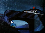 Susie the Little Blue Coupe DVD screenshot 44