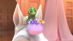 Tangled-ever-after-disneyscreencaps.com-155.jpg