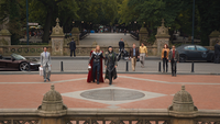 TheAvengersandLoki