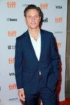 Tony Goldwyn TIFF17