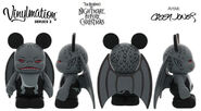 Vinylmation Winged Demon