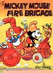 Walt Disney s Mickey Mouse Mickey s Fire Brigade-331149848-large