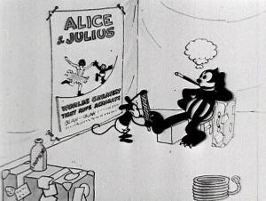 File:1927-circus-2.jpg