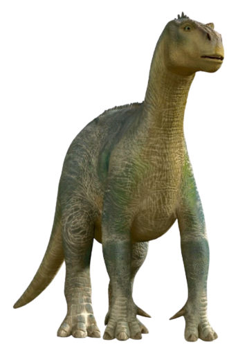 Image of: Image Result For Disney Dinosaur Iguanodon Deviantart Disney Dinosaur All Animals By Kingrexy On Deviantart