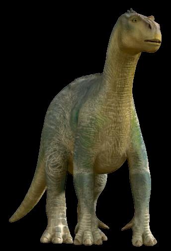 Image of: Image Result For Disney Dinosaur Iguanodon Deviantart Disney Dinosaur All Animals By Kingrexy On Deviantart