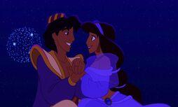 Aladdin-10022