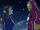 Avengers Assemble - 1x01 - The Avengers Protocol, Pt. 1 - Black Widow and Iron Man.jpg