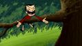 Bring Me the Head of Ranginald Bagel! - Ranginald on a Tree 00.png