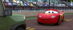 Cars2-disneyscreencaps.com-9167
