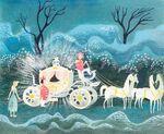 Cinderella1950MaryBlairsConceptPainting14