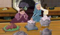Cinderella2-disneyscreencaps.com-1212