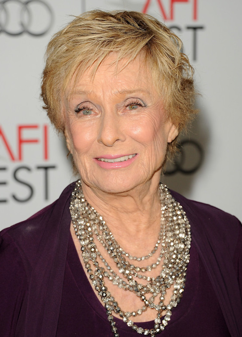 Cloris Leachman | Disney Wiki | FANDOM powered by Wikia