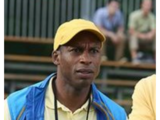 Coach Jenkins