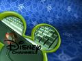 DisneyMouse2003