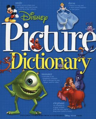 File:Disney Picture Dictionary.jpg
