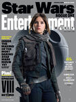 Entertainment Weekly - Rogue One 1