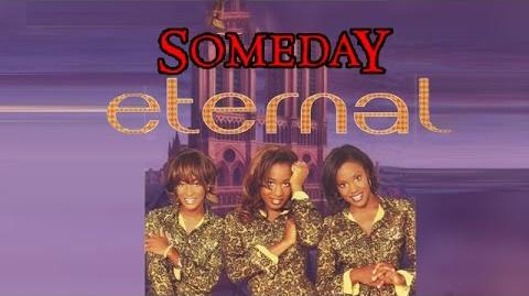 Eternal - Someday - Full Video Song