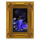 Fantasia ''Magic in the Stars'' Gallery of Light by Olszewski