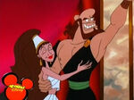 Hercules and the Green-Eyed Monster (16)