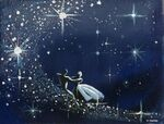 In-the-stars-624x474
