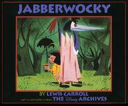 JabberwockyCoversm