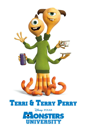 File:MonstersUniversityTerriandTerry1.png