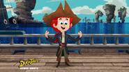 Pirate Penn