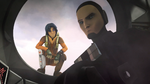 Property-of-Ezra-Bridger-5
