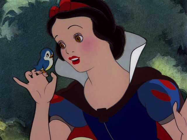 File:Snow-white-disneyscreencaps.com-751.jpg